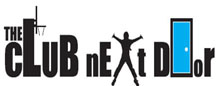 Club Next Door Logo 220 x 87